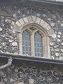 -2020-12-09 Clerestorie window, north facing elevation, Saint Nicholas, Salthouse (10).JPG