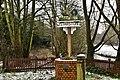 -2021-01-16 Village sign, Starston.jpg
