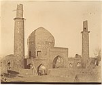 -Mosque of the Shah- MET DP202972.jpg
