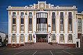 001 - Здание гостиницы Никольских.jpg