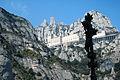 0021 Montserrat.JPG