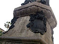 004 Monument a Rius i Taulet, pg. Lluís Companys.JPG