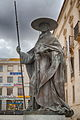 006725 - Guadalajara (7977181460).jpg