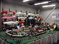 0095 Allentown - America on Wheels Auto Museum - Flickr - KlausNahr.jpg