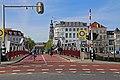 00 0831 Middlburg NL - Stationsbrug.jpg