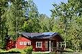 00 3186 Camping Långsjöns - Sweden.jpg