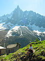 00 Chamonix-Mont-Blanc - Les Drus - JPG.jpg