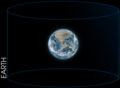 01-Earth (LofE01256).png