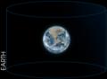 01-Earth (LofE01256).png