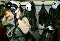 011027-N-1539I-002 Pilot Makes Final Preparations.jpg