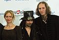 015-03-04 ESC Faun by WikiofMusic-209.jpg
