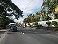 01734jfMaharlika Highway Cagayan Valley Road San Rafael San Ildefonso Bulacanfvf 05.jpg