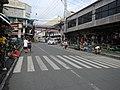01929jfQuirino Highway Santa Monica Novaliches Proper Quezon Cityfvf 02.jpg