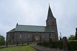 01 DSC 0738 Locknevi kyrka.jpg