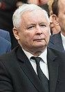 01 Jarosław Kaczyński.jpg