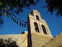 01 Villacid de Campos Santa Maria la Nueva Ni.JPG