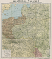 02-Westliches Russland (1914).png