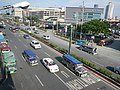 02202jfNorth Avenue Quezon Cityfvf 09.jpg