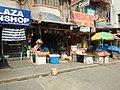 02270jfCaloocan City Highway Buildings Barangays Roads Landmarksfvf 10.jpg