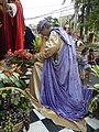 02938jfGood Friday processions Baliuag Augustine Parish Churchfvf 11.JPG