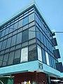 0294jfRizal Avenue Barangays Quiricada Street Santa Cruz Manilafvf 07.jpg