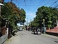 03029jfSabang Halls Fields Chapels San Rafael Roads Bulacanfvf 40.JPG