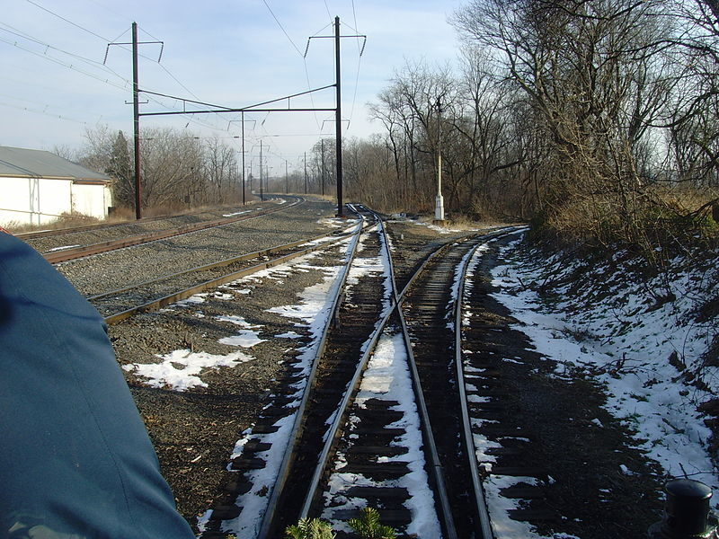 File:0320 Strasburg Rail Road - Flickr - KlausNahr.jpg