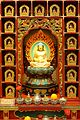 035 Buddha in Meditation 2 (34343100544).jpg