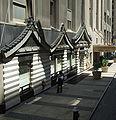 0360New York City Waldorf A.jpg