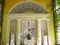 "041. Pavlovsk. Pavillon ""Volier"".jpg"
