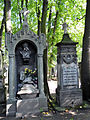 041012 Orthodox cemetery in Wola - 28.jpg