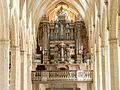 04 Erfurt Predigerkirche 009.jpg
