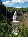 050820 GrandPortageStatePark Waterfall.jpg