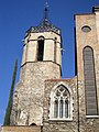 051 Campanar de Sant Esteve (Granollers).jpg