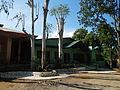 06057jfBarangay Tuyo Upper Rosario Seminary Balanga City Bataanfvf 07.JPG