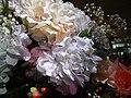 0634jfRefined Bridal Exhibit Fashion Show Robinsons Place Malolosfvf 24.jpg
