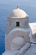 07-17-2012 - Oia - Santorini - Greece - 31.jpg