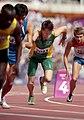 070912 - Michael Roeger - 3b - 2012 Summer Paralympics (02).JPG