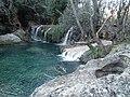 07119 Fettahlı-Aksu-Antalya, Turkey - panoramio (91).jpg