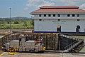 08-130 Exclusas de Miraflores 7 - Flickr - JMartinC.jpg