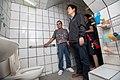 08.16 副總統訪視原住民長者改善居家衛生設備 (50231744193).jpg