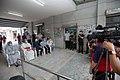 08.17 副總統參訪安德啟智中心及安德怡峰園 (50235279098).jpg
