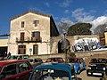 081 Can Delme, pl. de la Vila 1 (Sant Antoni de Vilamajor)y.jpg