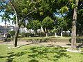 0822jfIntramuros Manila Landmarks Buildingsfvf 28.jpg