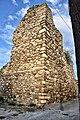 08 Πύργος της Μάρως.jpg