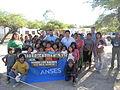 09.08.2012 Día Internacional de las Poblaciones Indígenas del Mundo (Salta, Morillo) (7742402984).jpg
