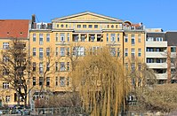09050259 Berlin Moabit, Bundesratufer 2 003.jpg