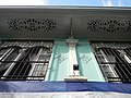09599jfBaliuag Museum and Library Bulacan Exhibitfvf 06.jpg