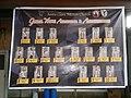 09711jfSanta Clara Mission Community Church Malabon Cityfvf 42.jpg