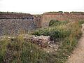 098 Castell de Sant Ferran.jpg